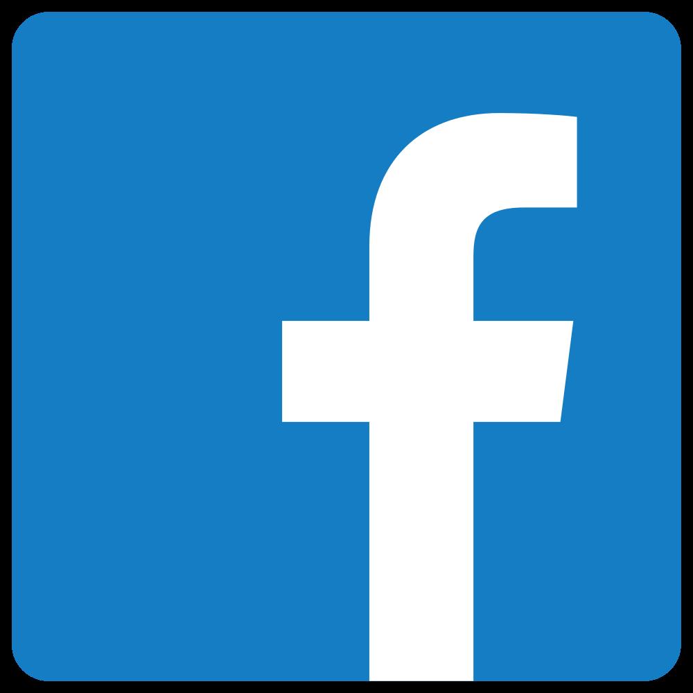 Go to Claers Facebook page